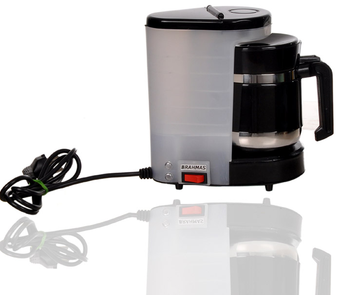 You enjoy French how to clean cuisinart 12 cup programmable coffee maker siphon was